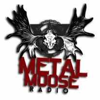 Metal Moose Radio http://www.themetalmoose.com