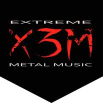 http://www.extremetalmusic.com